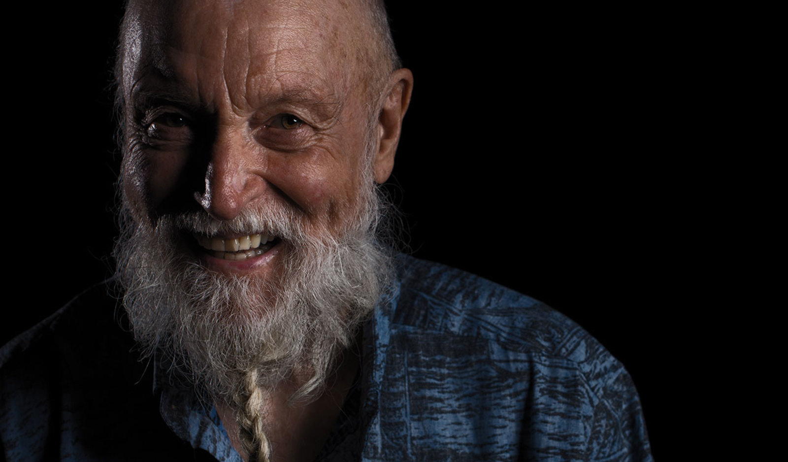 obc barcelona symphony orchestra brad lubman play terry riley in c
