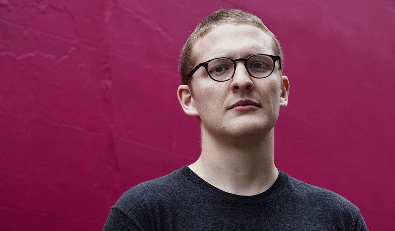Floating Points - Sónar Barcelona 2019