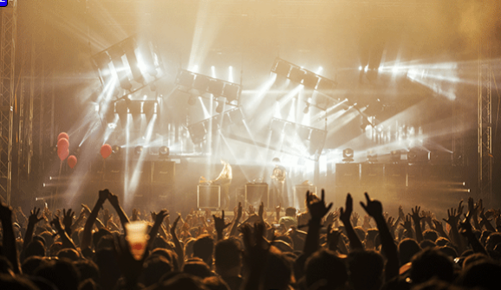 SonarSocials: follow all the action from the festival